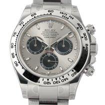Rolex Daytona 116509 új