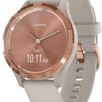 Garmin Women's watch 39mm new Watch with original box and original papers