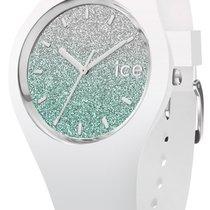 Ice Watch 013430 new