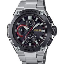 Casio G-Shock MRG-B1000D-1A nov