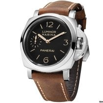 Panerai Luminor Marina 1950 3 Days PAM 422 novo