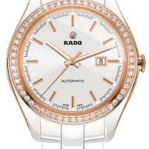 Rado HyperChrome Diamonds R32524012 2020 new