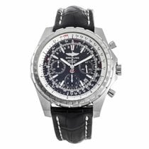 Breitling for Bentley Motors T Watch (Pre-Owned)