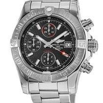 Breitling Avenger Men's Watch A1338111/BC32-170A