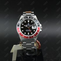Ρολεξ (Rolex) GMT-Master II Full Set