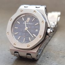 Audemars Piguet Royal Oak Offshore 67150ST.OO.1108ST.04 1997 pre-owned