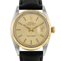 Rolex Datejust 16013 16013 1986 occasion