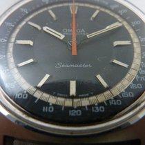 Omega Seamaster REF. 145.007 1970 gebraucht