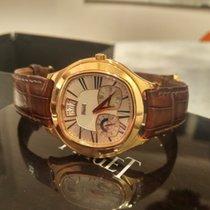 18a80bc4459 Piaget Emperador Ouro rosa - Todos os preços de relógios Piaget ...