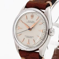 Rolex Oyster Perpetual 6569 1964 occasion