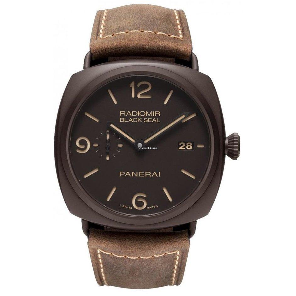 Мужские часы panerai оригинал стоимость на отдых без посредников