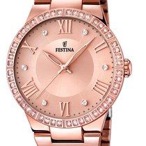 Festina F16721/2 new