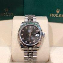 Rolex Lady-Datejust M178274-0014 2019 nouveau
