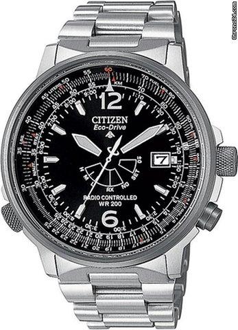 68171de6ea2d Relojes Citizen - Precios de todos los relojes Citizen en Chrono24