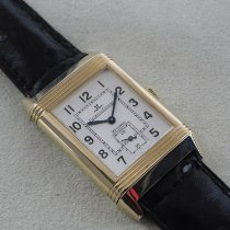 Jaeger-LeCoultre Reverso Grande Taille 270.1.62 2003 pre-owned