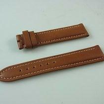 Sinn Parts/Accessories 323847979066 Leather Brown