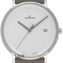 Junghans FORM 047/4853.00 2020 new