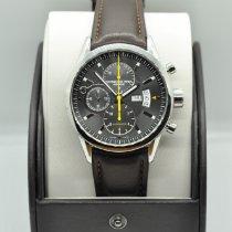 Raymond Weil Stahl 42mm Automatik 7730-stc-20101 neu Schweiz, Fribourg