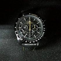 Omega Speedmaster Professional Moonwatch 311.92.44.30.01.001 ny