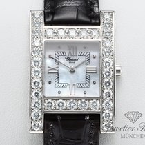 Chopard Your Hour 13/6621 pre-owned