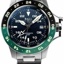 Ball Engineer Hydrocarbon DG2118C-S11C-BE new
