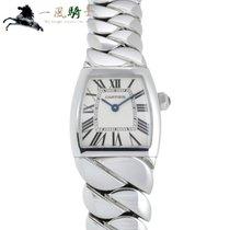Cartier La Dona de Cartier W660012I подержанные