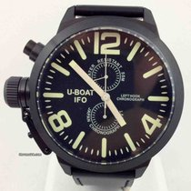 U-Boat Quartz new