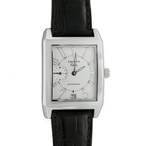 Zenith Port Royal 01.0251.684 pre-owned