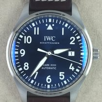 IWC Pilot´s Watch Mark XVIII Le Petit Prince Ref. IW327004