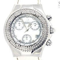 Technomarine Technodiamond