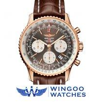 Breitling Navitimer 01 Ref. RB012012/Q606/739P