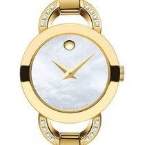 Movado Rondiro Women's Watch 606889