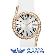 Piaget Limelight Ref. G0A38161