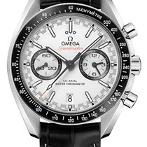 Omega Speedmaster Racing new