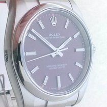 Rolex 3977 – Oyster Perpetual 34