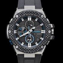Casio G-Shock GST-B100XA-1AJF nov