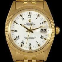 Rolex Vintage Date 1503