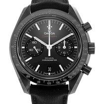 Omega Watch Speedmaster Dark Side of the Moon 311.92.44.51.01.003