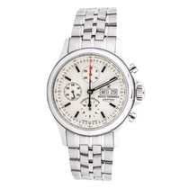 Revue Thommen 17081.6132 AUTOMATIC CHRONO SWISS MADE