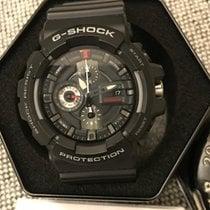 Casio Vjestacki materijal Kvarc 47mm rabljen G-Shock
