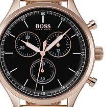 Hugo Boss 1513548 nieuw