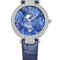 Harry Winston Premier PRNQMP36WW002 new