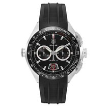 9f24c81e6cc TAG Heuer SLR - all prices for TAG Heuer SLR watches on Chrono24