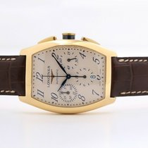 Longines 35mm Automatic L2.643.6 pre-owned United Kingdom, Oxford