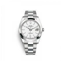 Rolex Datejust 1263000005 nouveau