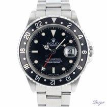 Rolex GMT-Master II 16710 1994 tweedehands