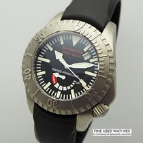 Girard Perregaux Sea Hawk 49940 occasion