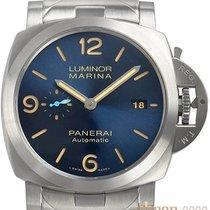 Panerai Luminor Marina Automatic PAM01058 / PAM1058 2020 nouveau