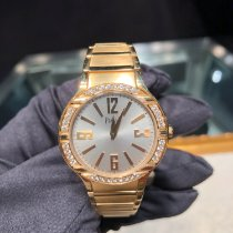Piaget Polo G0A36031 2013 new