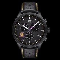 Tissot T-Sport T116.617.36.051.03 Neuve Acier 45mm Quartz